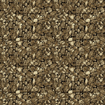 gravel & pebbles textures seamless
