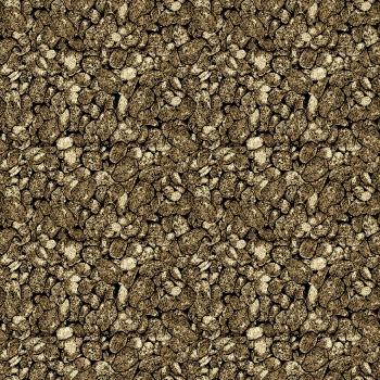 gravel & pebbles textures seamless