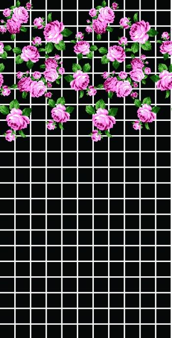 Grid-ROSE