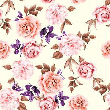 Herbst's Roses