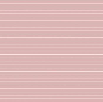 Horizontal Finestripes