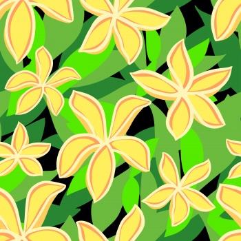 Jasmine Tree