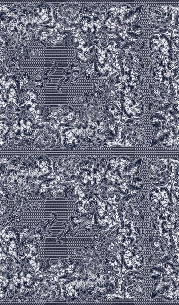 Lace and motifs