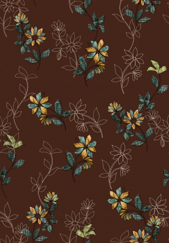 LadyLike Flowers