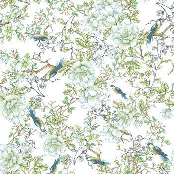 Life of Birds-2