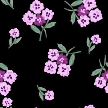 Lilac Meadows