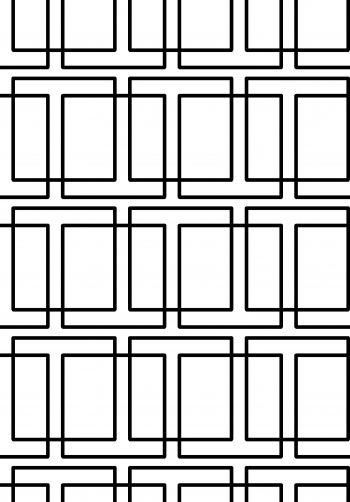 Line squares