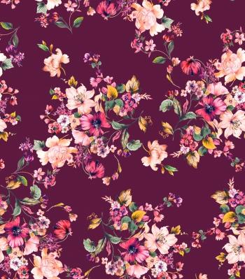 Magnificient bouquet