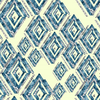 Marble and Stone Pattern