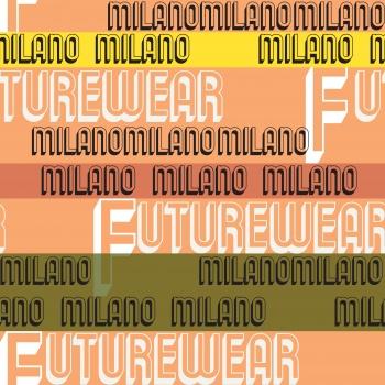Milano-Milano