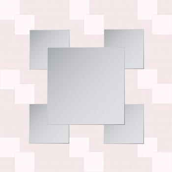 Minimalist Squares