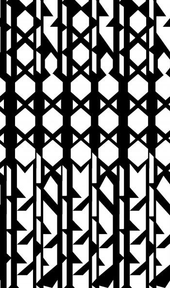 Modern geometry_45