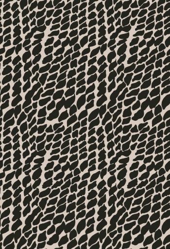 Modern texture