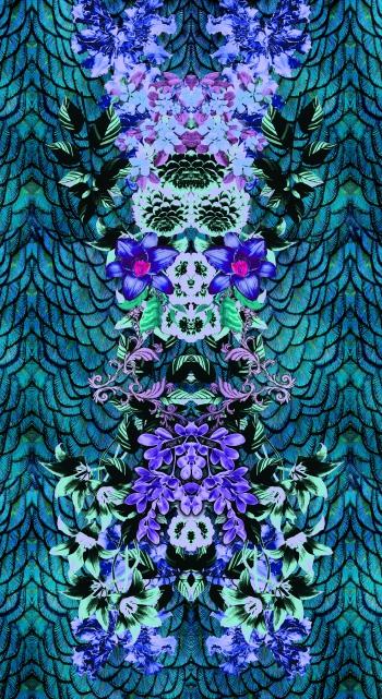 Petal_Purple