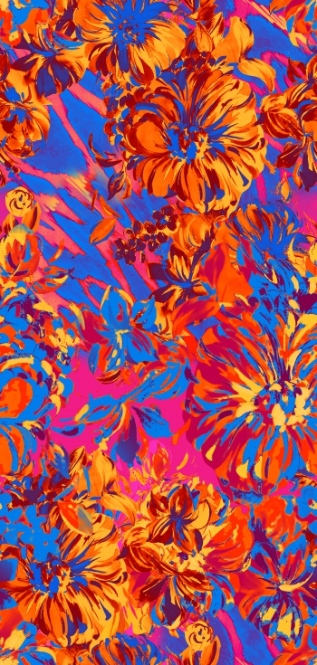 Photographic Blossom