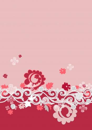 Pinky Wavy