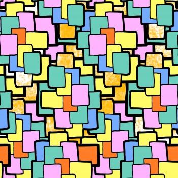 Popular Squares