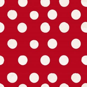 Pretty dots