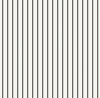 Regular Stripes