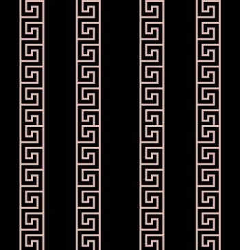 Roman Stripes