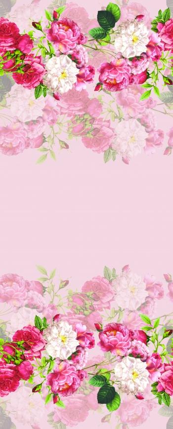 Rose to rose_pink