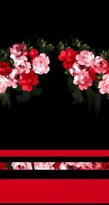 Roses_5468