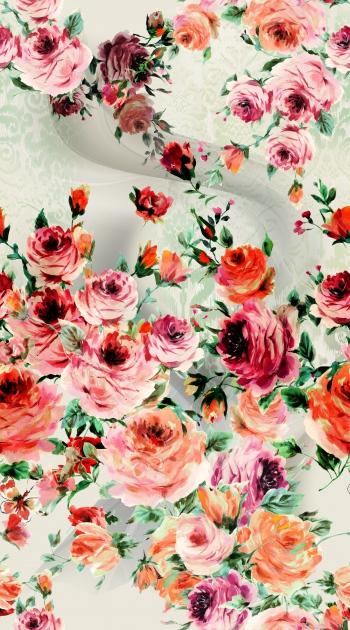 Rosy Way