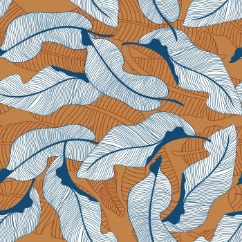 Sahara Art Design