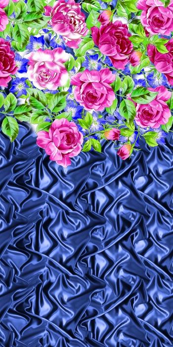 Satin&roses