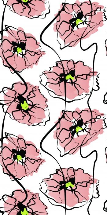Sketch _Flowers-542_78
