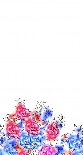 Sketchy-889636