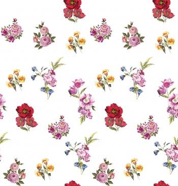Sort of Flowers
