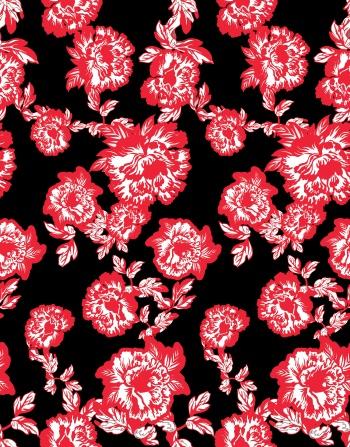 Spirit of roses