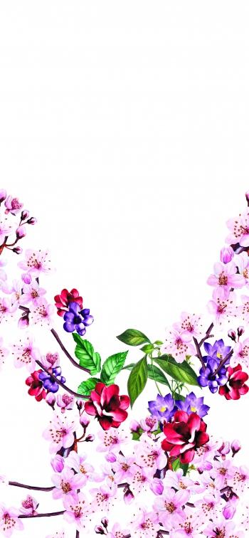 spring_963