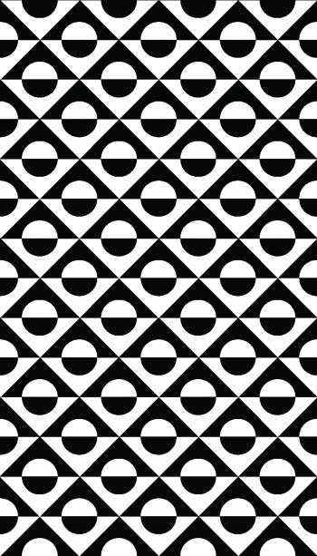 Squares&Circles