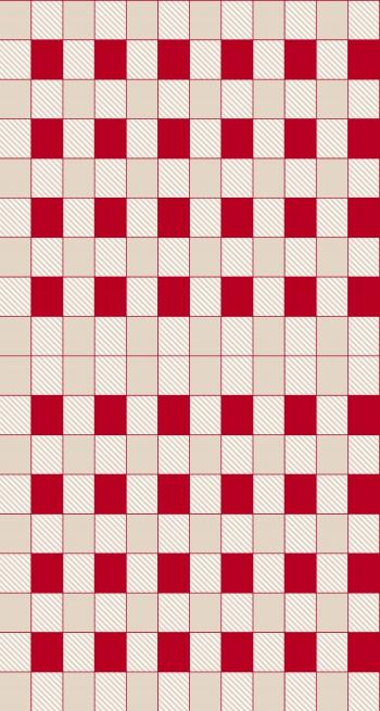 Squares&stripes
