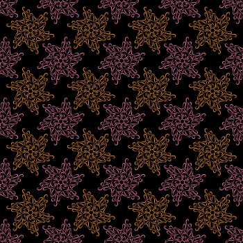 star prints
