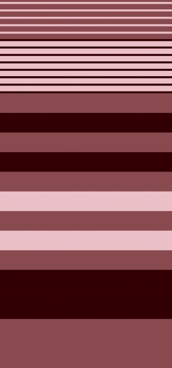 Stripe-432