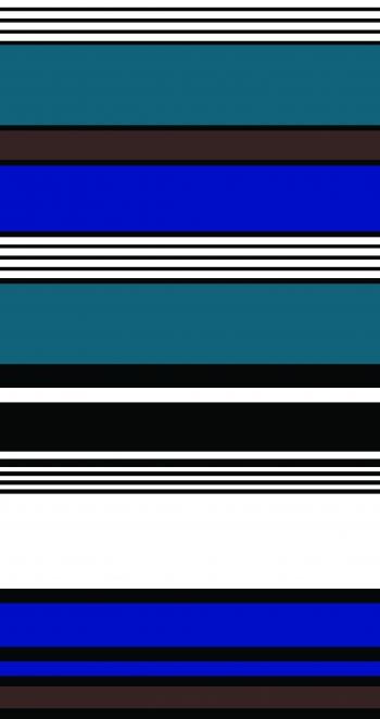 Stripes-4