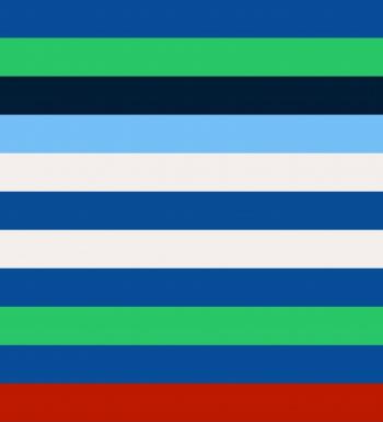 Stripes-87521