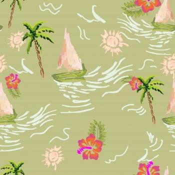 Tropic Life