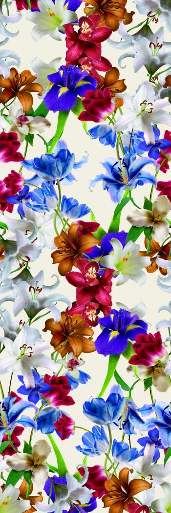 Tulips&Lilies