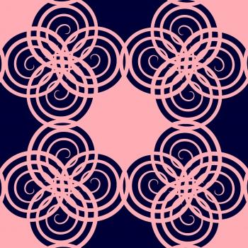 Twisted Geometry