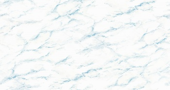 Watercolor marble stone texture