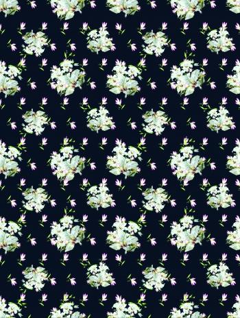 White bouquets _7