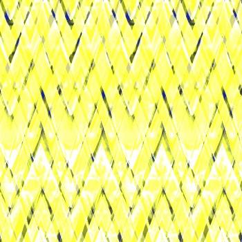 Yellow Checks