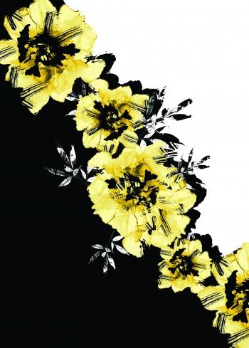Yellow_01